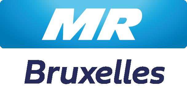 MR Bruxelles