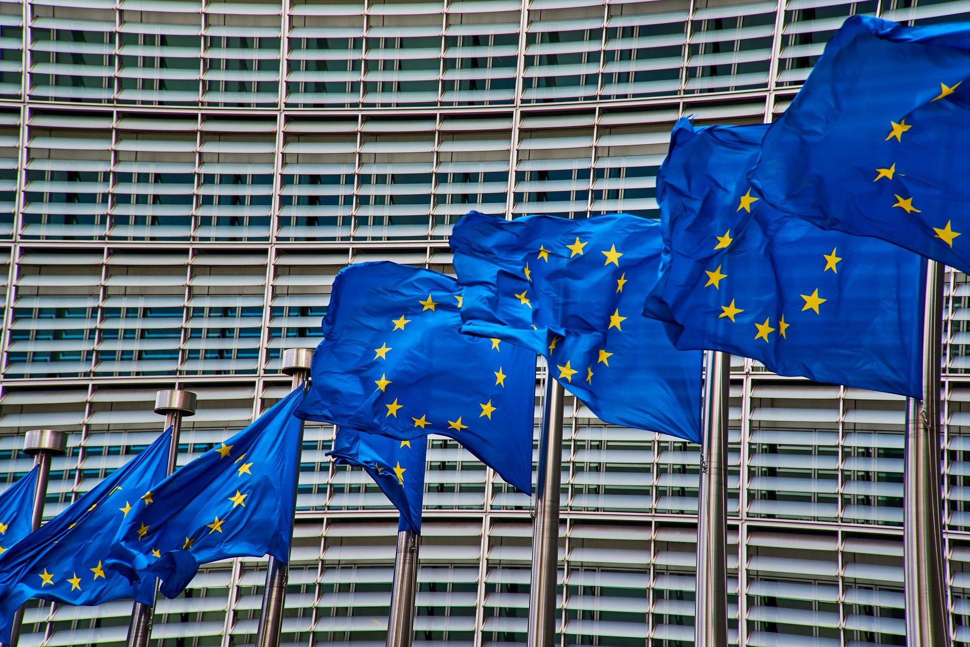 Bruxelles doit capter 2 milliards de subsides européens pour la relance