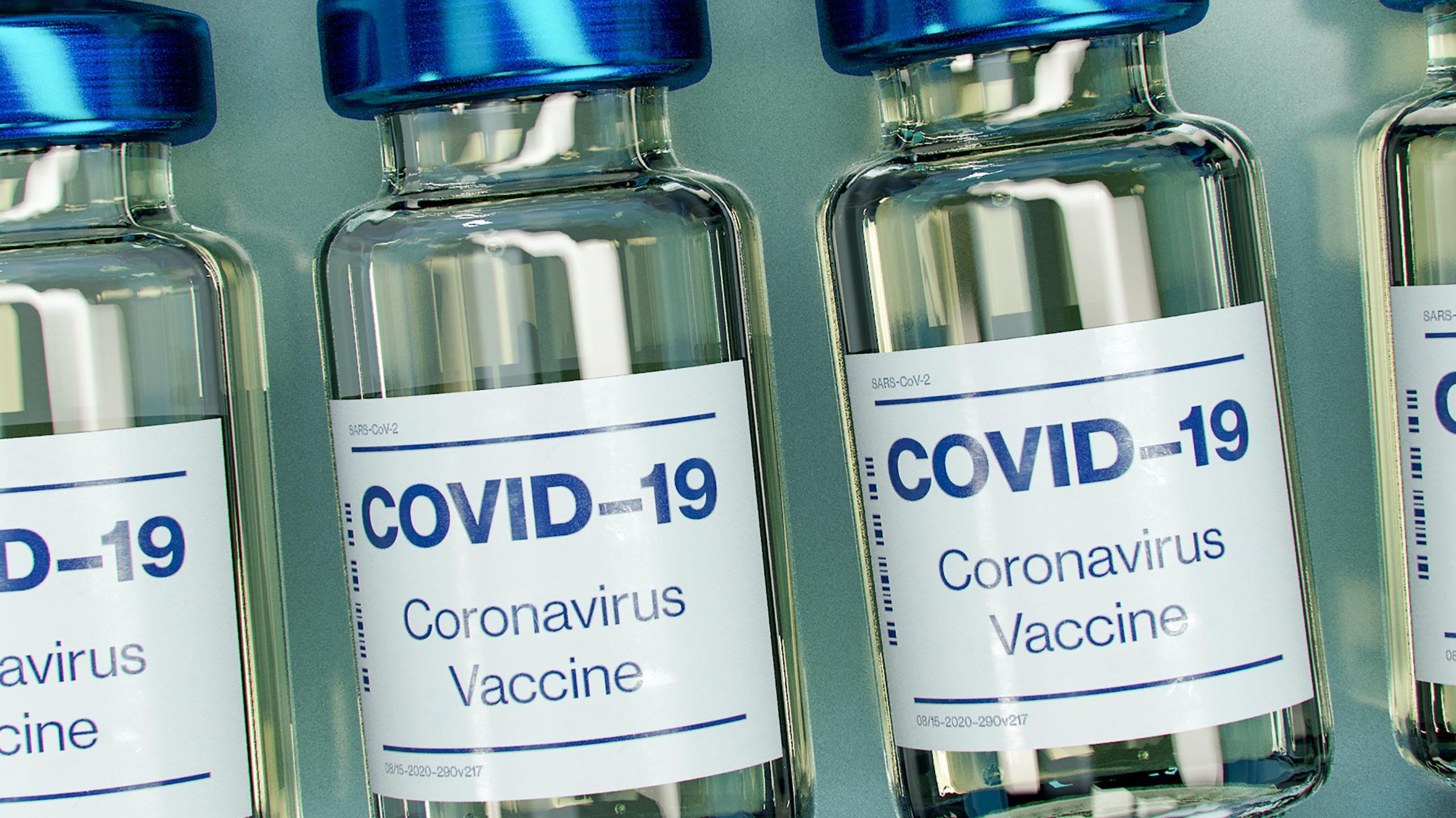 Vaccin covid : Lancer sans tarder une vaste campagne de promotion afin de lutter contre les intox