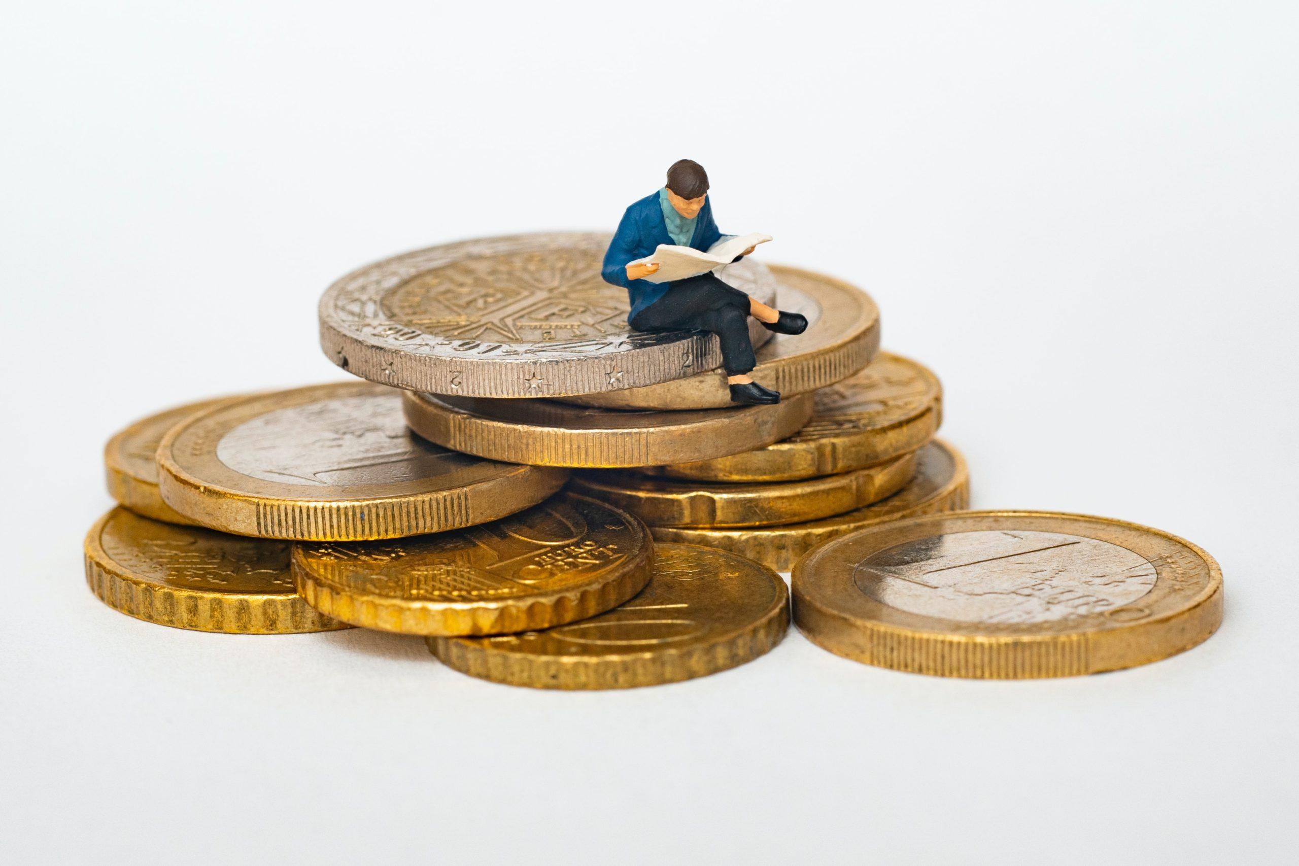 Plan de relance : le Gouvernement bruxellois manque d'ambition